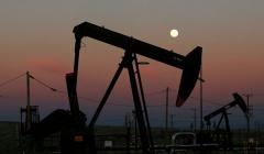 FT: американские нефтяники призвали ввести новые санкции против России