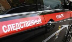 СК возбудил дело после избиения пожилого ученого в центре Москвы