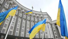 Украинский эксперт: Киев не подчинится ВТО в споре с Россией