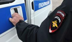 """В Москве женщина с кухонным ножом пыталась """"выбить долг"""" из соседки"""