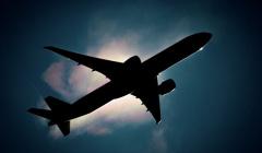 Посольство России сообщило дату вывозного рейса из Танзании