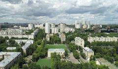 Москва бесплатно предоставит помещения соцориентированным НКО