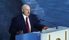 Лукашенко обсудил с Зеленским вопрос экстрадиции задержанных россиян