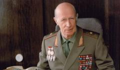 Ветеран спецназа рассказал, чем уникальны методы советской разведки