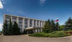 СМИ: Болгария высылает двух дипломатов РФ по подозрению в шпионаже
