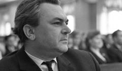 Биография Сергея Бондарчука