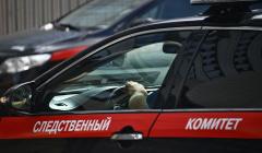 В Москве проверят данные об отравлении детей после дезинсекции квартиры