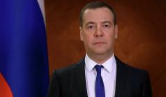 Вопрос продления ДСНВ требует оперативного решения, заявил Медведев