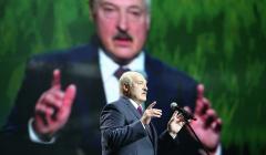 """""""Вот вам реформы"""". Почему Лукашенко заговорил о терроризме в Белоруссии"""