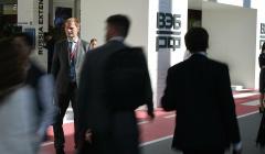 ВЭБ оспаривает продажу офиса у Белорусского вокзала