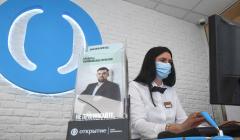 """Банк """"Открытие"""" выставил на Avito офис на Садовом кольце"""