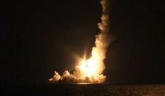 Эксперт прокомментировал планы США продлить договор СНВ-3