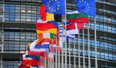 МИД Словакии рассказал об осторожном подходе ЕС к санкциям против России