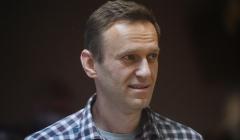 В ООН констатировали, что ФРГ не ответила на запросы РФ по Навальному