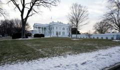 """США пообещали ответить на """"дестабилизирующие действия"""" России"""