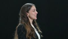 Тематический видеоролик о России увидели представители более ста стран
