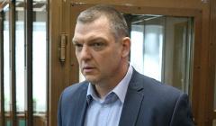 """Экс-владельца """"Меньшевика"""" заподозрили в покушении на убийство"""
