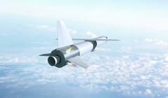 """Разработчик: ступень ракеты """"Крыло-СВ"""" сможет приземляться на лыжах"""