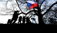 """""""Игра на высокие ставки"""". Зачем Праге понадобилась ссора с Россией?"""