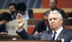 На 101-м году жизни скончался бывший секретарь ЦК КПСС Лигачев