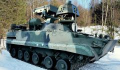 У РФ и Таджикистана появится объединенная система ПВО
