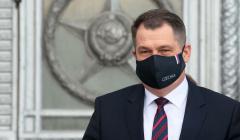 Посол Чехии прокомментировал включение страны в черный список