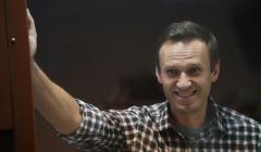 Путин рассказал об условиях содержания Навального в заключении