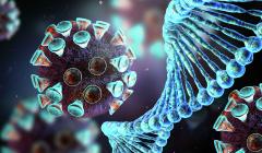 Роспотребнадзор создаст единую базу данных о мутациях коронавируса