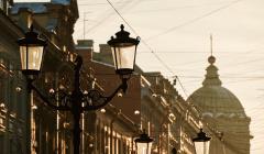 В Петербурге понизилась цена на аренду съемного жилья