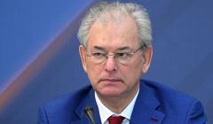 Онлайн-выборы востребованы основной электоральной группой, заявили в ЦИК