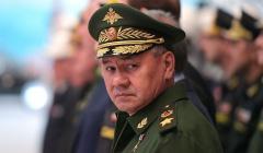 Россия и Белоруссия продлили соглашения о размещении двух военных объектов