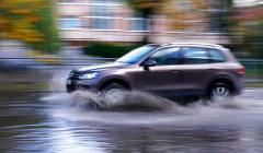 Россияне назвали самые популярные марки автомобилей для покупки в кредит