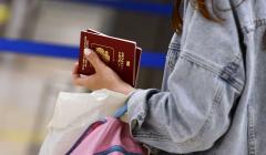 Ростуризм дал рекомендации путешественникам на длинные выходные