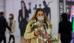 Счетная палата оценила расходы регионов на преодоление пандемии