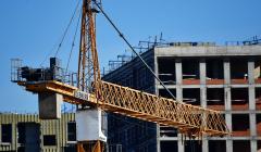 Дом по программе реновации сдадут в Перове в 2022 году
